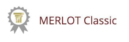 Logo, MERLOT Classics